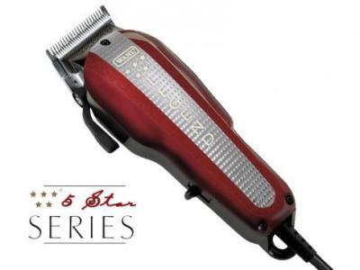 Wahl Legend cortador de cabelo profissional