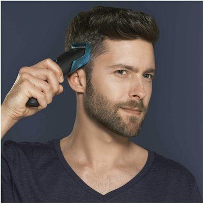 Comprar maquinas de cortar cabelo