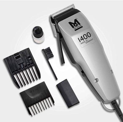 Aparador de cabelo Moser 1400