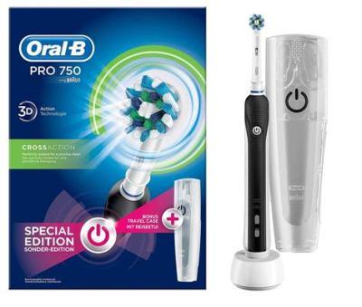 ORAL B PRO 750