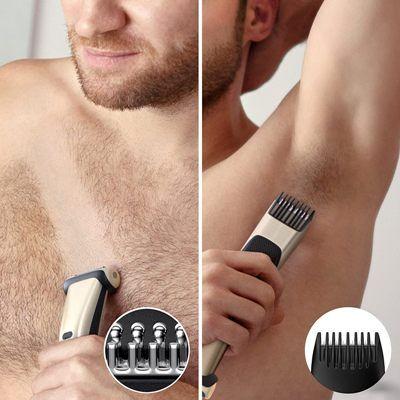 Afeitadora-corporal-Philips-Bodygroom-7000-3