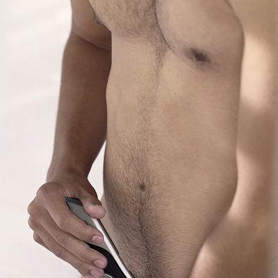Afeitadora-corporal-Philips-Bodygroom-7000-ingles