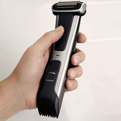 Afeitadora-corporal-Philips-Bodygroom-7025-5
