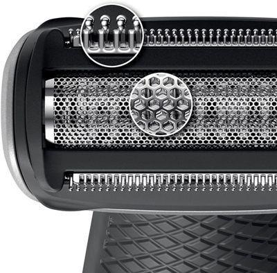 afeitadora-espalda-Philips-BG5000-2