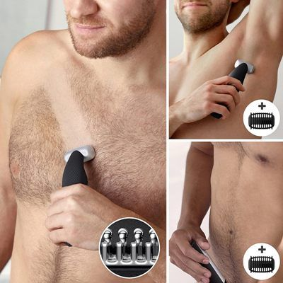 afeitadora-espalda-Philips-BG5000-3