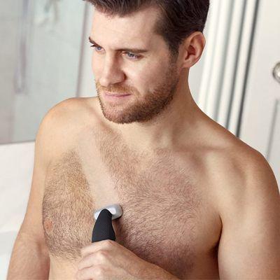 afeitadora-espalda-Philips-BG5000-6