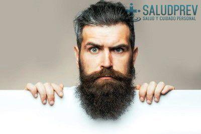 melhores aparadores de barba