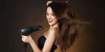 mejores secadores de pelo