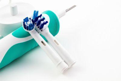 cabezales oral b