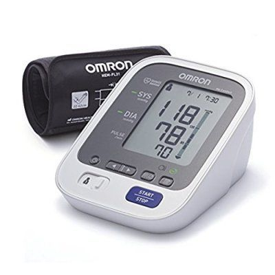 OMRON M6 CONFORT