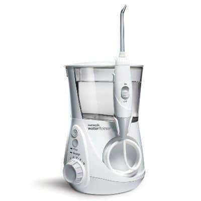 Irrigador dental Waterpik wp-660