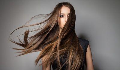 Mejores planchas de pelo para alisar