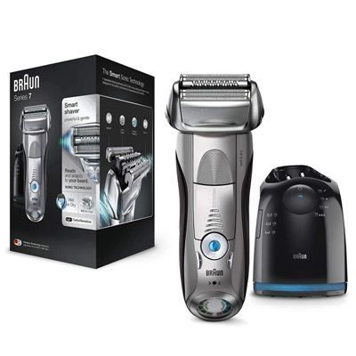 Braun series7 7898