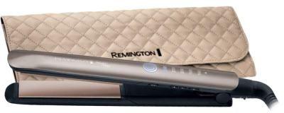 Mejor planca de pelo de viaje Remington Keratin Therapy Pro