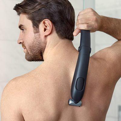 Las 7 Mejores Afeitadoras Corporales Para Hombre De 2021