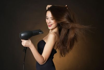 mejor secador de pelo