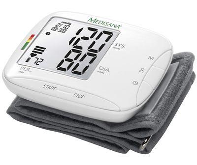 Tensiómetro Medisana Bw333