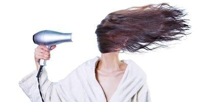 potencia secadores de pelo iónicos