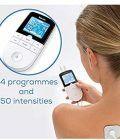 Electroestimulador-Beurer-EM49-programas