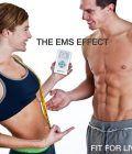 Electroestimulador-prorelax-EMS