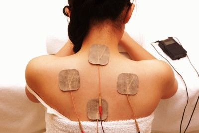 Mejores electroestimuladores musculares