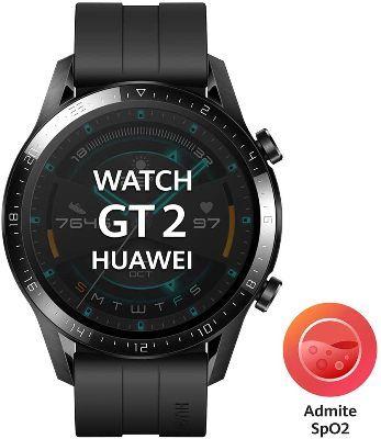 Huawei watch Sport GT2