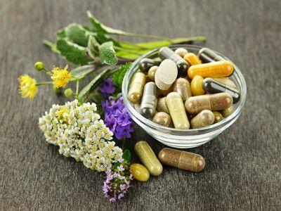 mejor complemento vitamínico