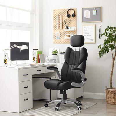 Silla ergonomica ejecutivo Sonmigs