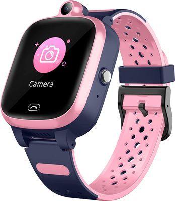 Smartwatch para niños Fitonme
