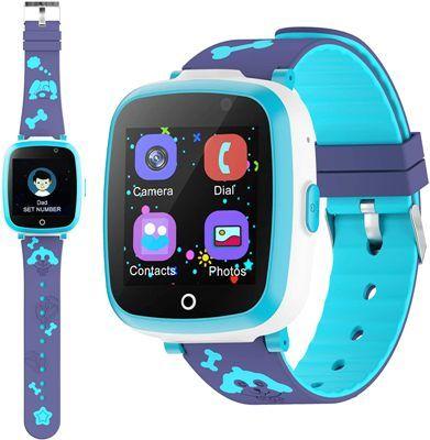 Smartwatch para niños Eatpark