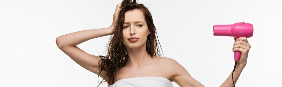 Secadores de pelo baratos y buenos