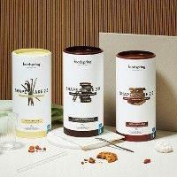 Proteina Whey ecológica FoodSpring