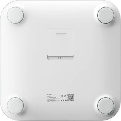 Características Báscula Smart Huawei