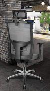 Silla-oficina-Fixkit-gris2