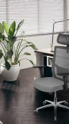 Silla-oficina-Fixkit-gris3