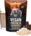 NU3-proteina-vegana-chocolate