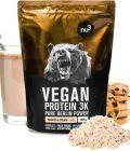 NU3-proteina-vegana-coockies-and-cream