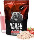 NU3-proteina-vegana-fresa2