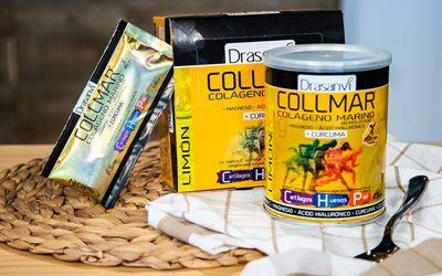 Colageno Collmar