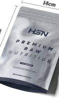 creatina-hns-150gr-envase