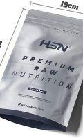 creatina-hns-500gr