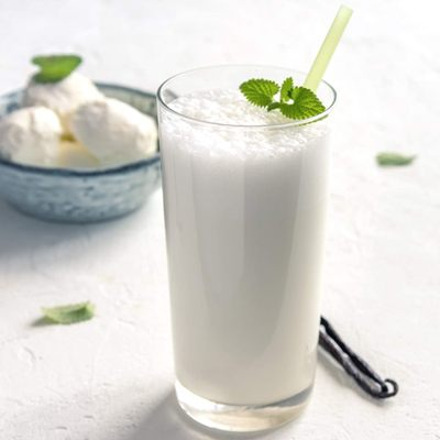 facilidad de disolución de las proteínas veganas