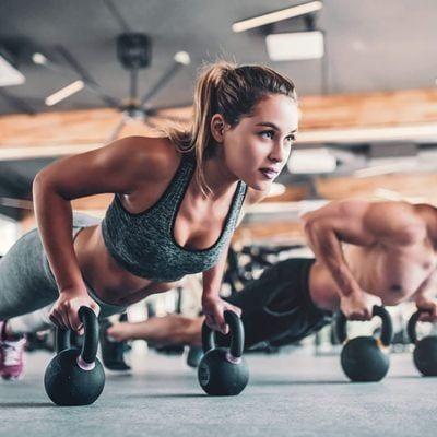 proteínas para vegetarianos deportistas