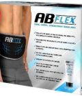 electroestimulador-abdominal-ABFLEX-4