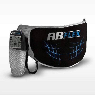 Cinturón abdominal ABFLEX