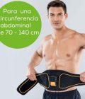 electroestimulador-abdominal-BEURER-EM37-1