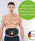 electroestimulador-abdominal-BEURER-EM37-3