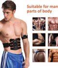 electroestimulador-abdominal-ROKTOK-1