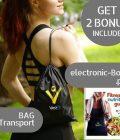 electroestimulador-abdominal-VEOFIT-2