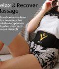 electroestimulador-abdominal-VEOFIT-4